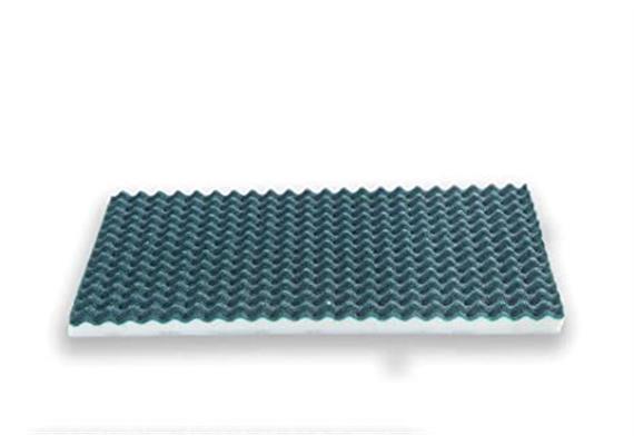 Abranopp Extreme zu Floor Sander und Edg 355x485mm