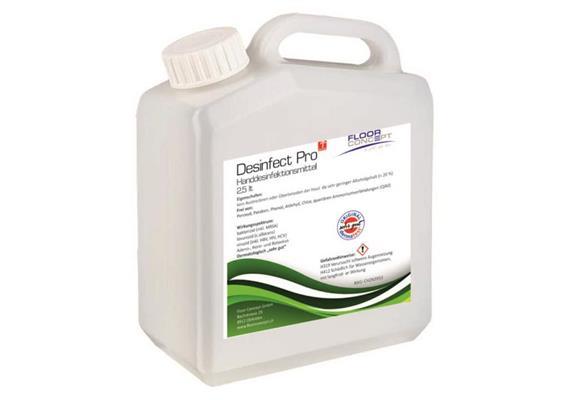 Desinfect Pro 5l