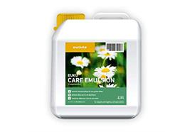 Euku care Pflegeemulsion 2.5l