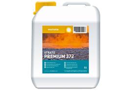 Euku Strato Premium 372 matt , 5 lt