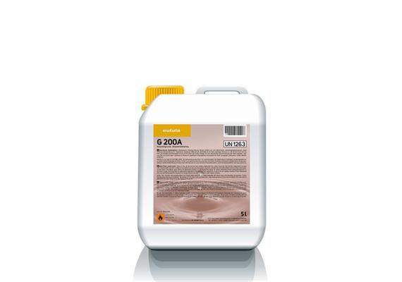 Eukula G 200 A (Grundlack alkoholbasiert) 5l