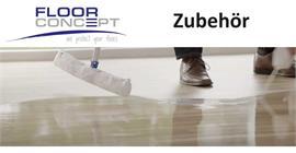 Floor Concept Maschinen + Zubehör