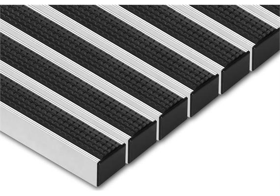 Floor-Mat 22 G