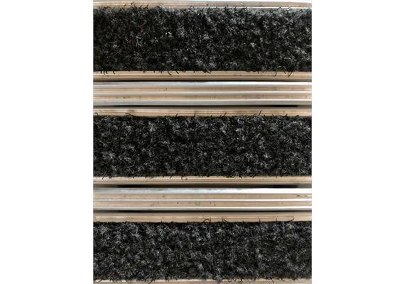 Floor-Mat 22 TRF+K