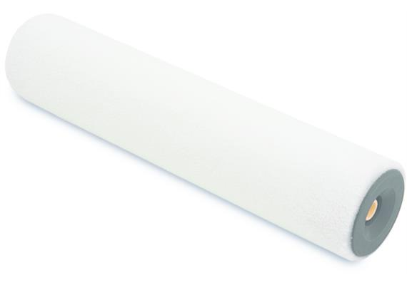 Hardwax-Oil-Rolle 25 cm