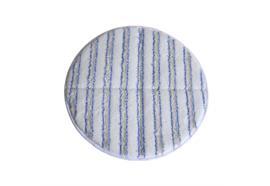 Microfaserpad für Stein- und Keramikböden