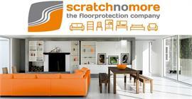 Möbelgleiter Scratchnomore
