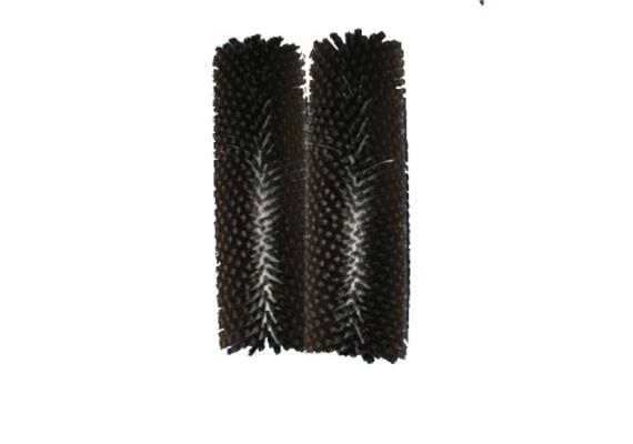 Multi Clean Bürste schwarz