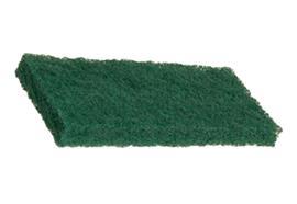 Pad grün zu Orbital Junior Packungseinheit 10Stk.
