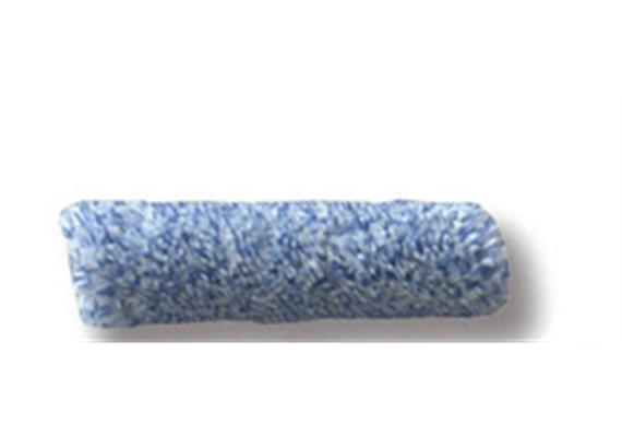 Randrolle Micromix, 10 cm