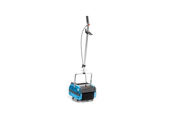 Rotowash R 20 Universal-Bodenreinigungsmaschine