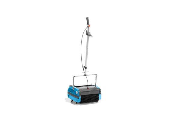 Rotowash R 30 Universal-Bodenreinigungsmaschine