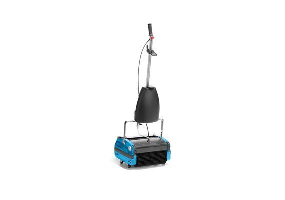 Rotowash R 30T Universal-Bodenreinigungsmaschine