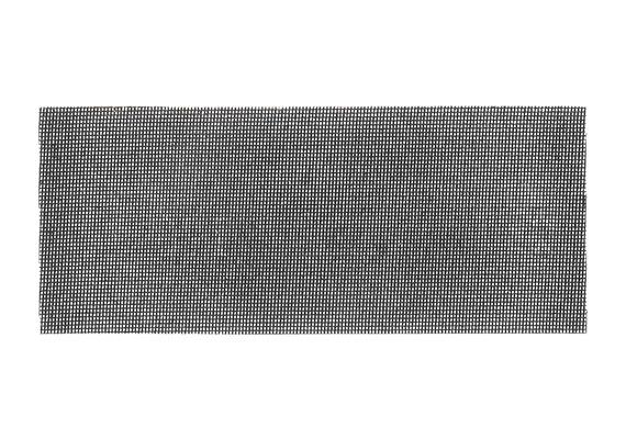 Schleifgitter 80er Korn, 510 x 356 mm