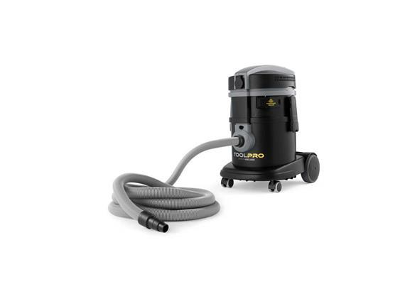 Staubsauger Power Tool Pro FD 22 P EL Trocken- und Nasssauger
