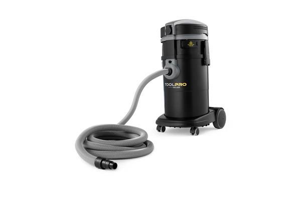 Staubsauger Power Tool Pro FD 36 P EL Trocken- und Nasssauger