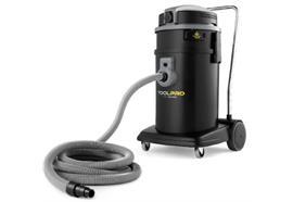 Staubsauger Power Tool Pro FD 50 P EL