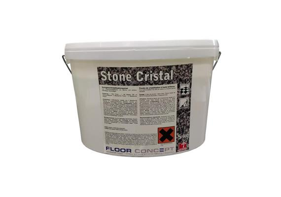 Stone Cristal 5kg