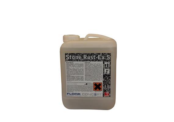 Stone Rust-Ex S 5l