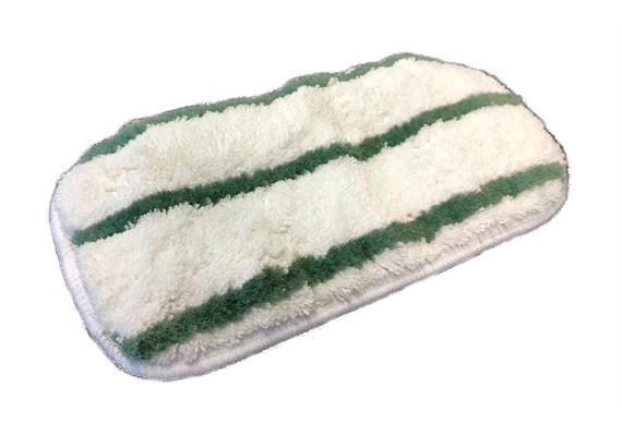 Textilpad Bonnet 25x12cm