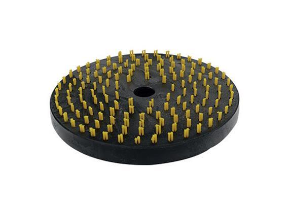 Treibteller normal zu Rotoscala 150mm Ø