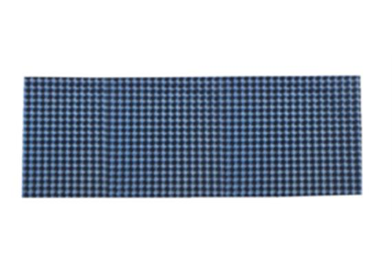 Abranopp Extrem 115x230cm pour Padmeister