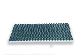 Abranopp pour zu Floor Sander 355x485mm