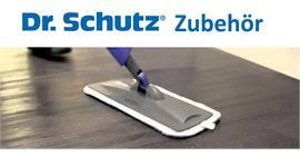 accessoires Dr. Schutz