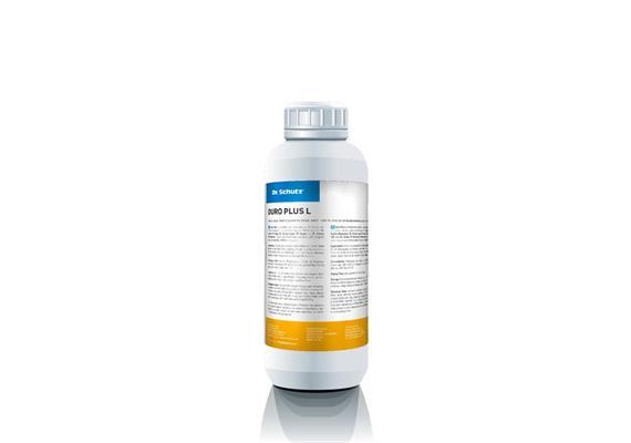 Additiv duro plus L (pour 5.5 lt protecteur PU)
