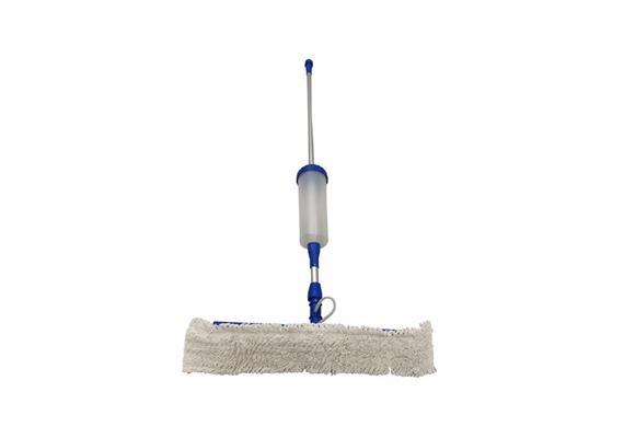 Appareil de nettoyage 50 cm