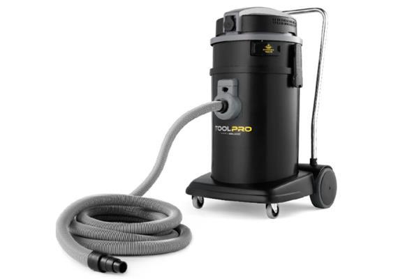 Aspirateur Power Tool Pro FD 50 P EL