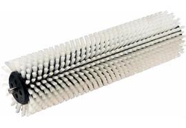 brosse spéciale pour R45B ESC blanc