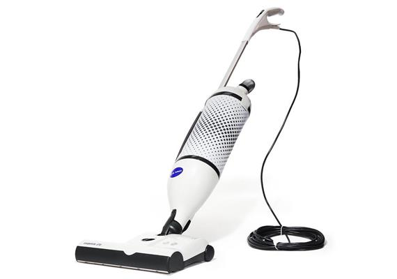 Carpetlife Profi aspirateur 370