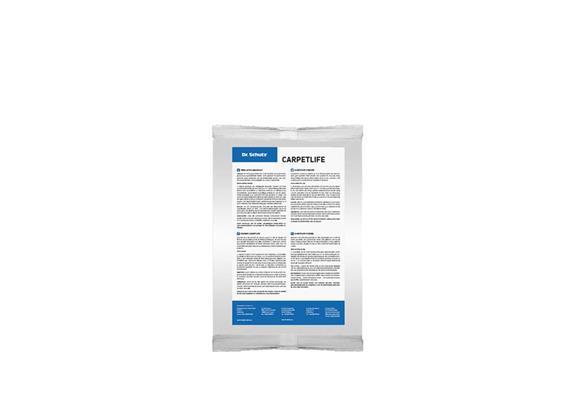 CC-Carpetlife granulés actif 1kg