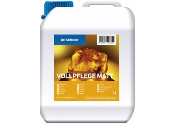 CC-Polish mat 5l