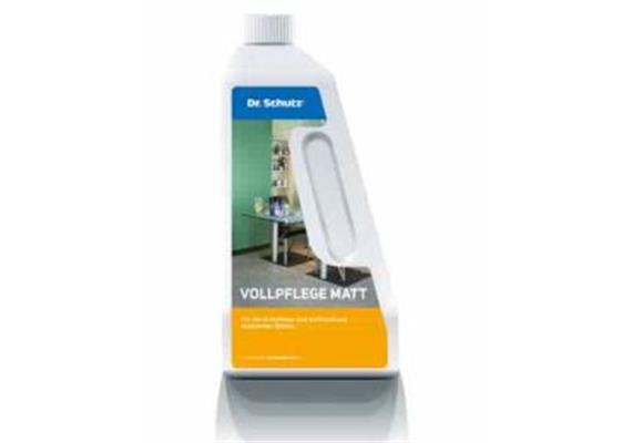 CC-Polish mat 750 ml