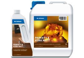 CC-Polish parquet mat 5l