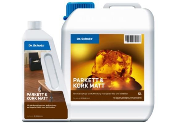 CC-Polish parquet mat 750ml