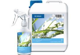 CC-Protection anti-salissure 500ml