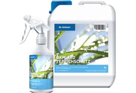 CC-Protection anti-salissure 5l