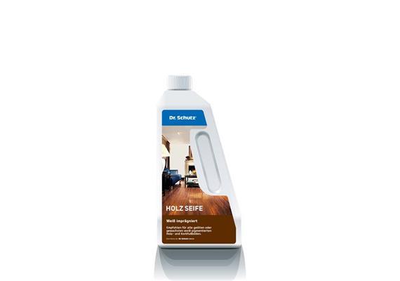 CC-savon bois blanc 750 ml