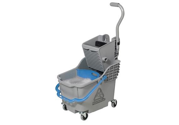 Chariot de ménage ComCar 1G
