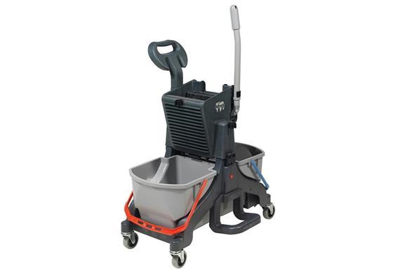 Chariot de ménage MidMop Comfort