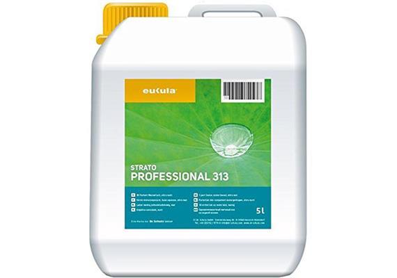 Eukula Strato professional 313, ultramat 5l