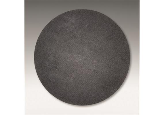 Filet d'émeri à grains 150, pour le ponçage fin Ø 305 mm