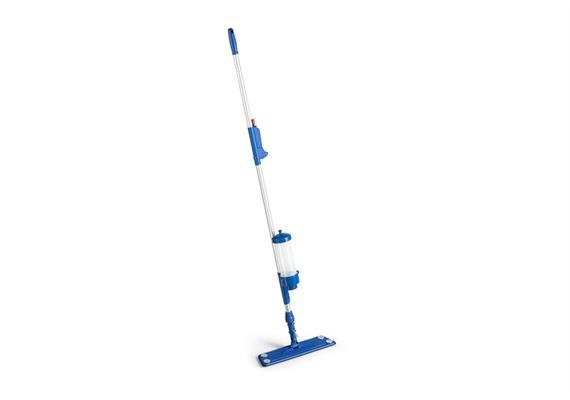 Floor Cleaner 40cm
