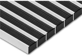 Floor-Mat 12 G