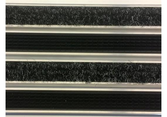 Floor-Mat 17 GR+G