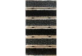 Floor-Mat 22 TRF
