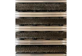 Floor-Mat Tire-Guard